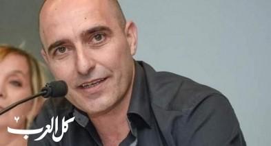 المركز العربي للتخطيط البديل يفوز بجائزة