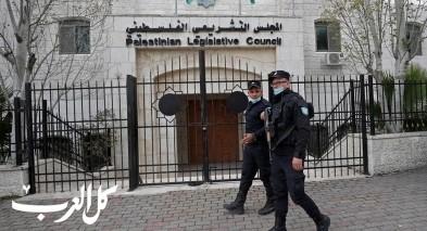 هل يشارك سكان شرقي القدس بانتخابات السلطة؟
