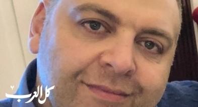 الفتق: اسبابه واعراضه| د. وسام عبود