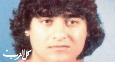 - بُلبْلُ العَصْرِ - شعر : حاتم جوعيه - المغار