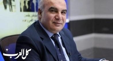 الانتخابات وتصفية الحسابات-د.هاني العقاد