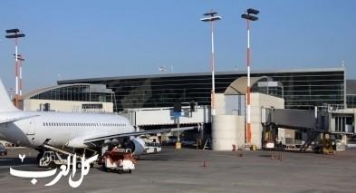 الصحة: مريضا كورونا كانا بطائرة عائدة من اوكرانيا