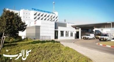 بادا بوريا: 42 مصابا بالكورونا يتلقى العلاج الطبي