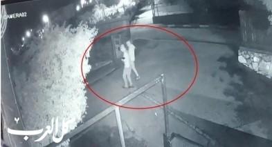 وادي سلامة: اعتداء يستهدف مدير الثانوية