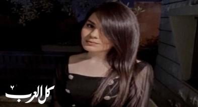 المرأة وحقوقها المسلوبة| رانيا عامر غضبان