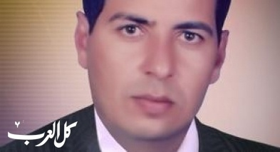دَرَّاجَةُ مُحَمَّدْ| محسن عبد المعطي