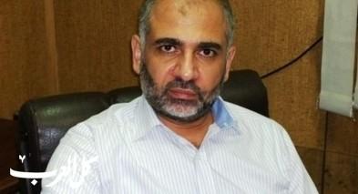 الهجرةُ اليهوديةُ الصامتةُ والاستيعابُ الإسرائيليُ المنظمُ-بقلم د. مصطفى يوسف اللداوي