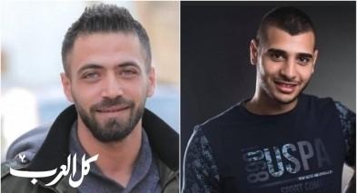 كفرقرع:دعوة لمظاهرة الكترونية ضد العنف