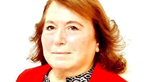 زجل للعذراء مريم صلّي يا أمّي للبشرِيِّه بقلم:اسماء طنوس المكر