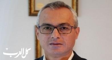 العمل البرلماني والعمل الجماهيري|د. سامي ميعاري
