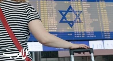 اسرائيل توقع اتفاق طيران مع المغرب ومصرفيا مع البحرين