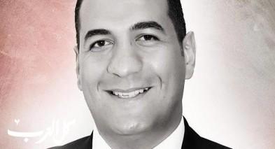 فوائد تعليم السلامة في سنّ صغيرة- مالك محمد سلهب