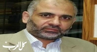 هبةُ اللهِ ربِ الناسِ للرئيسِ محمود عباس-بقلم د. مصطفى يوسف اللداوي