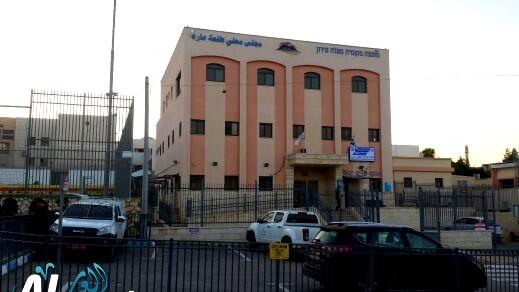 مجلس طلعة عارة يطالب بتحرك سريع لمعالجة العنف