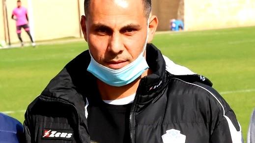 رامي أبو حرب: مصيبة كبيرة إذا إستمر إيقاف المباريات