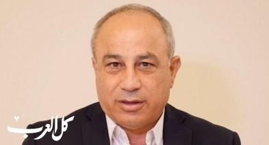 محمد دراوشه: ماذا نعني بالمواطن أولا