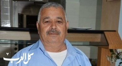 رهط: وفاة رجل الأعمال الحاج محمد المطالقة متأثرا بكورونا