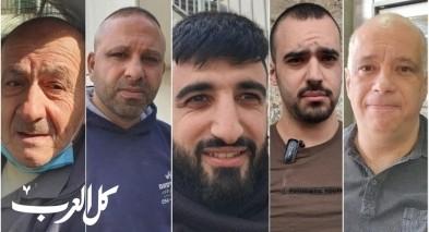 الشارع النصراوي: نطالب ببقاء المشتركة