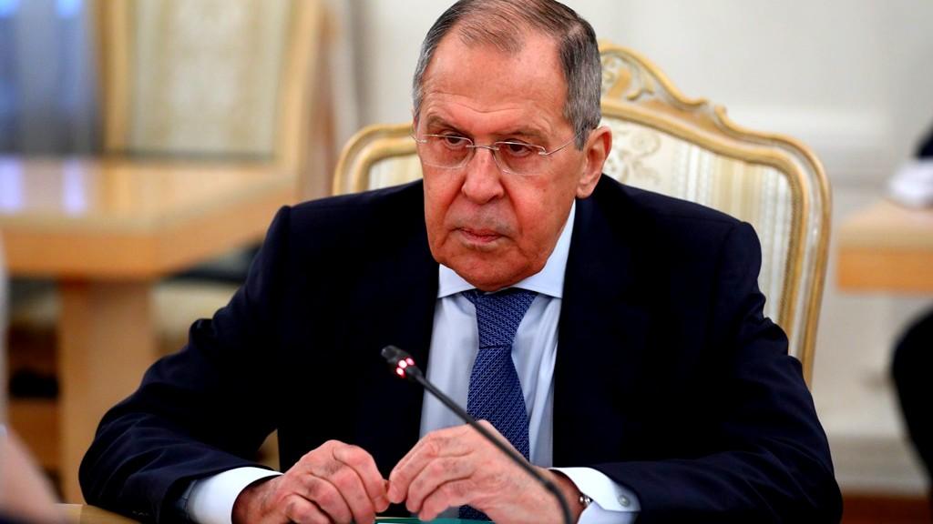 روسيا تحذر استغلال اتفاقيات التطبيع للمماطلة