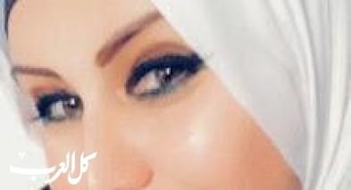 أغنية القمر -بقلم : رشا وتد