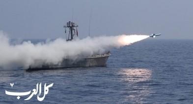 إيران ترد على اسرائيل: سنرد بقوة على أي تهديد لأمننا