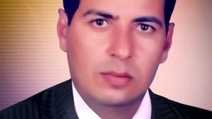 لاَ..تَنَمْ -شعر/ محسن عبد المعطي محمد عبد ربه