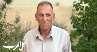 ناظم الغزالي صوت العراق الحزين-شاكر فريد حسن