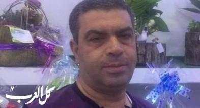عين ماهل| وفاة حسين خالد عبد الحميد