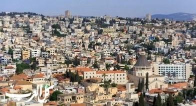 اعتصام المستشفيات العمومية ومستشفيات الناصرة