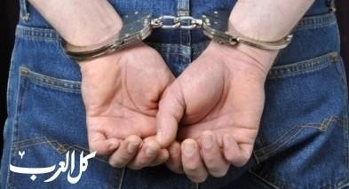 اتهام شاب من الفريديس بالاعتداء على زوجين من الخضيرة