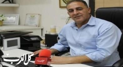 مجلس كفرقرع: المصاب في بلداتنا العربية واحد
