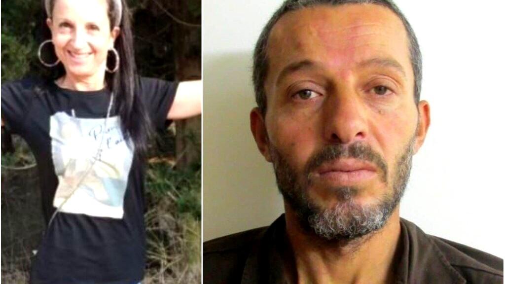 اتهام محمد كبها بقتل سيّدة يهودية