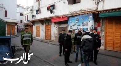 المغرب يعولون على المزارات اليهودية لجذب السياح