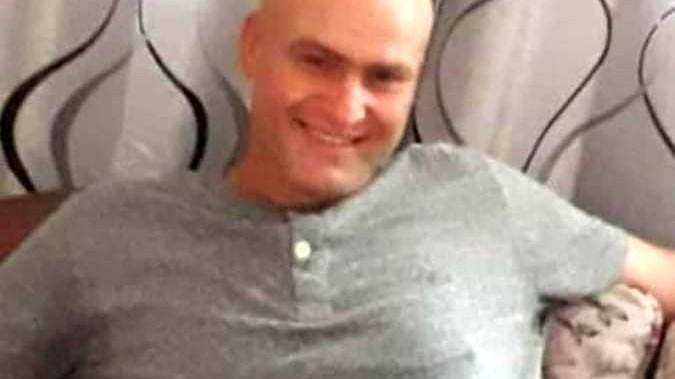 الطيبة| وفاة نضال ابو حبلة (47 عامًا)