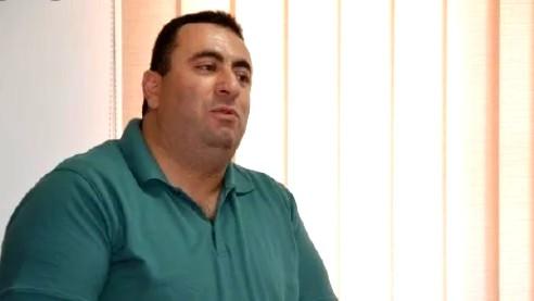 هاشم حسين رئيسًا للجنة الحالات الاستثنائية للسفر