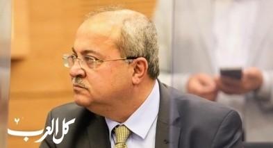 الحكم ضد موقع بازالة فيديوهات قدف وتشهير ضد الطيبي