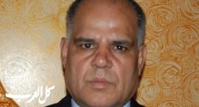 العلاقات المغربية الفلسطينية| إبراهيم أبراش