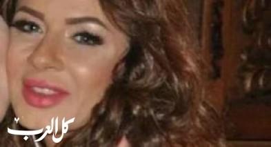 جراحة عاجلة لنجلاء بدر بعد إصابتها أثناء تصوير