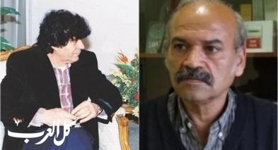 ذكرى شاعر صديق راحل| ناجي ظاهر