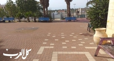 بلدية رهط تعلن عن جهوزية رياض الأطفال والمدارس