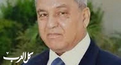 قراءة في اغتيال لقمان سليم/أحمد حازم