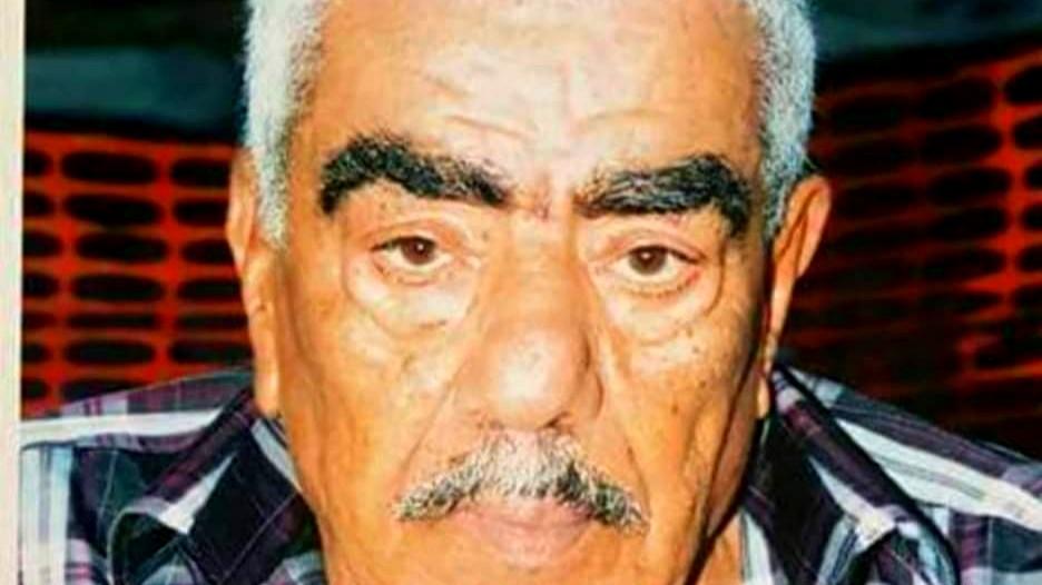 شفاعمرو: وفاة عميد عائلة حمدي الحاج حسين حمدي