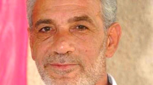 ضلال النّسخة الرابعة  عمر رزوق الشامي