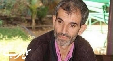 الحبّ في شهر فبراير-فراس حج محمد/ فلسطين