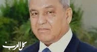 مراجعة لتصريحات نتنياهو  أحمد حازم