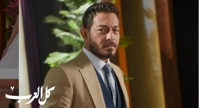 أحمد زاهر يعتذر من هيدي كرم