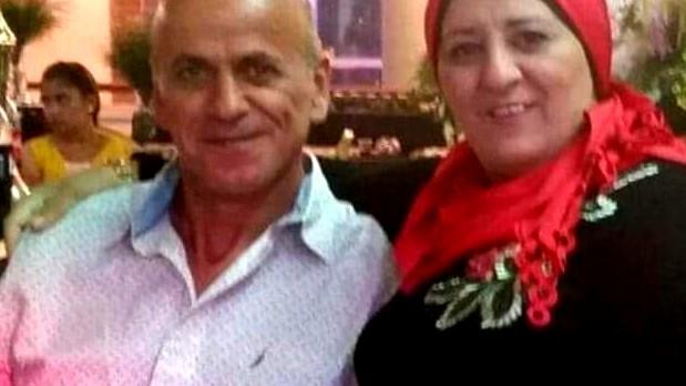 الطيبة: وفاة الممرضة نجاة حاج يحيى (49 عاما)