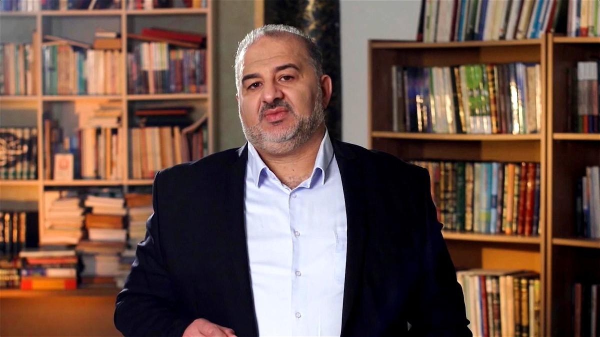 عباس: ليس من الضروري الاتفاق على كل شيء