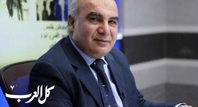 المواطن الفلسطيني في سوق الانتخابات-د.هاني العقاد