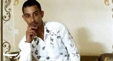 رهط: وفاة الشاب عزمي راشد الحبانين